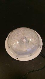 Светодиодный светильник для ЖКХ LEDSN