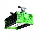 Промышленный светодиодный светильник НаноТехЛенс 30с