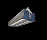 Промышленный светодиодный светильник RL prom100S